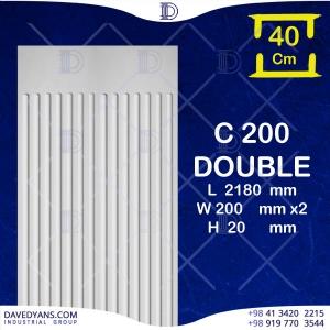 c200-double