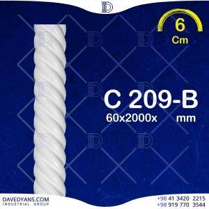 c209-b