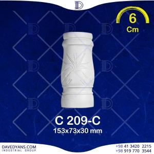 c209-c