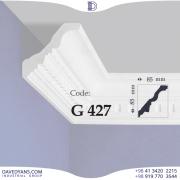 g427-4