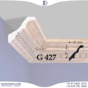 g427-4-wood