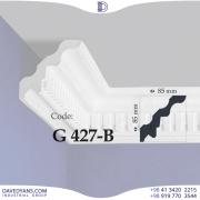 g427b-4