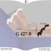 g427b-wood-4