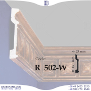 r502-4-wood