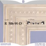 r506d-4-wood
