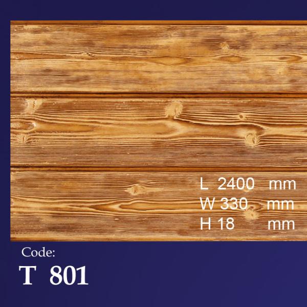 t801-1