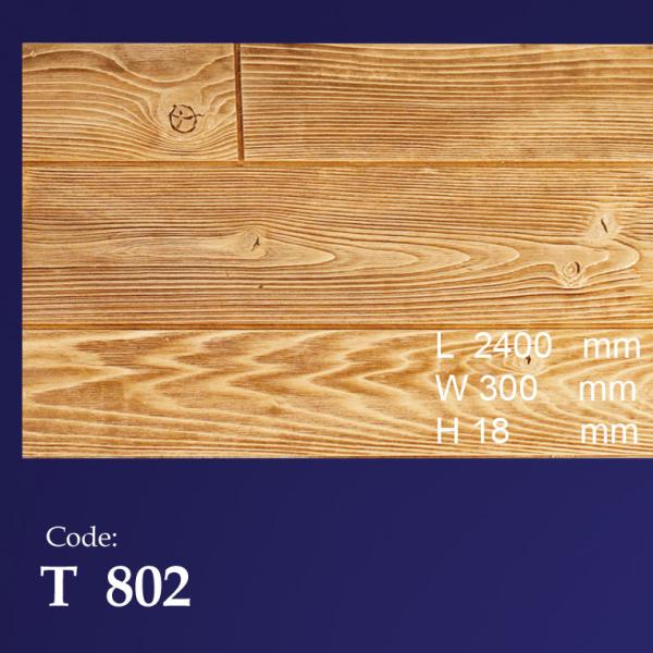 t802-1