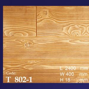 t8021-1